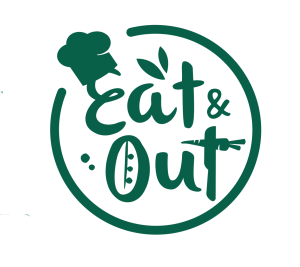 Biomedfood_Eat_and_Out