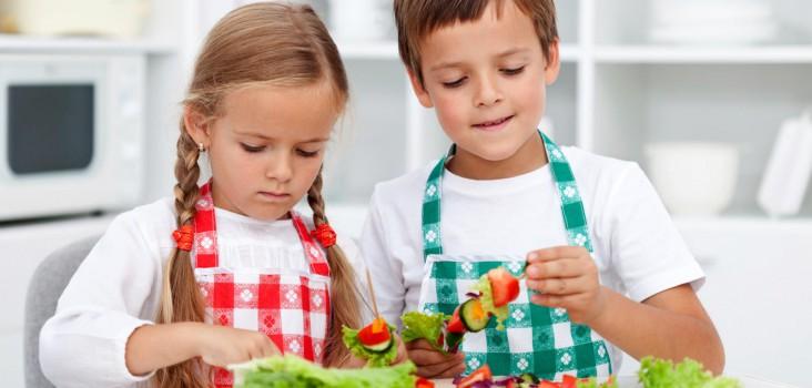sana-alimentazione-bambini