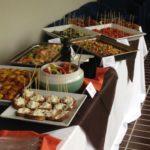 catering salutistici